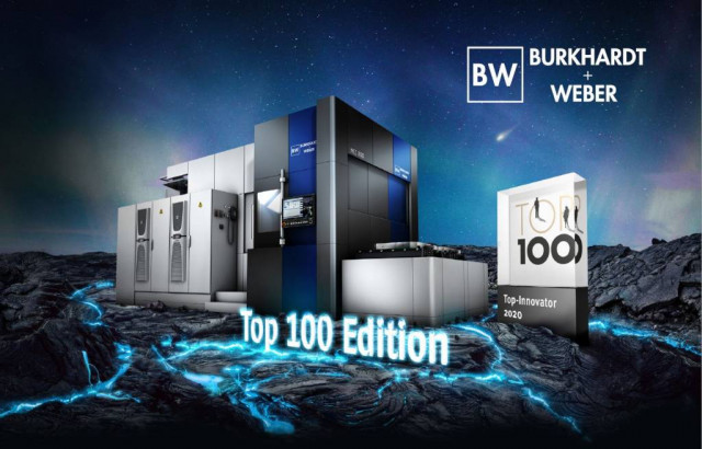 bwtop100