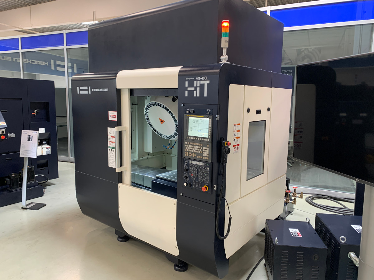 hwacheon_hit-400l_-_01