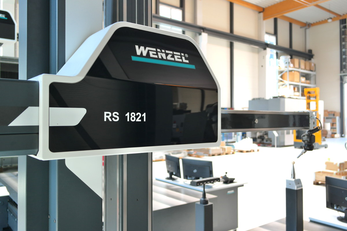 wenzel_rs_1821_-_05