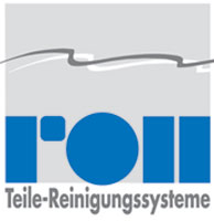 Karl Roll GmbH & Co. KG