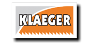 KLAEGER - We saw the difference