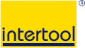 Intertool Logo
